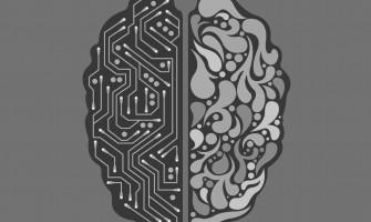 Πως θα αλλάξει η τεχνητή νοημοσύνη τις ζωές μας
