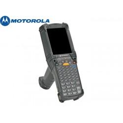 POS PDA MOTOROLA MC9090-GF0HBGGA2WR WIFI PROBLEM