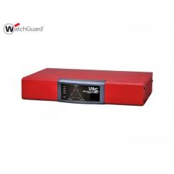 FIREWALL WATCHGUARD FIREBOX 700 - 3900015-23