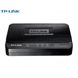 ROUTER TP-LINK 8816 v6  with PSU9v
