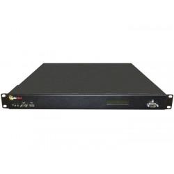 FIREWALL SAFENET GRK-14-0100 SECURITY IGATE SSL VPN