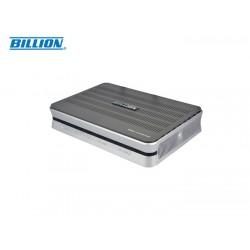 ROUTER BILLION BiPAC 8500 SHDSL VPN FIREWALL  Bridge/Router