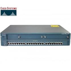 SWITCH ETH 24P 100MB CISCO C2924 M-XL-EN