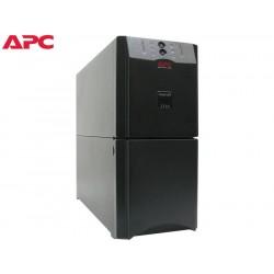UPS 2200VA APC SMART-UPS SUA2200I TOW.BL LINE INT. NEW BATT