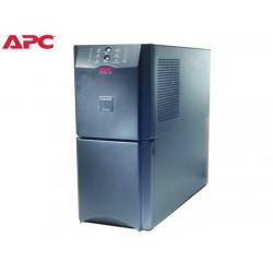 UPS 2200VA APC SMART-UPS DLA2200I TOWER BLACK INTERACTIVE