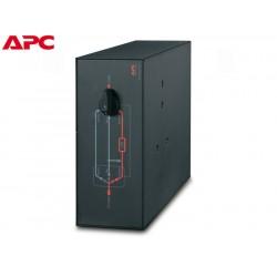 UPS APC Service Bypass Panel 230V/100A 4U BLACK GA
