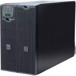 UPS 10000VA APC SMART-UPS RT10000 W/NO MASK/LAN/1&3 PHASES