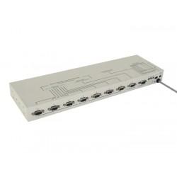 APC 8-PORT SHARE-UPS INTERFACE EXPANDER UPS