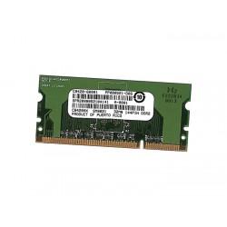 PRINTER PART MEMORY MODULE 32MB DDR2 SODIMM FOR HP PRINTER