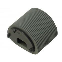 HP LASERJET P3005 TRAY 1 MP PICKUP ROLLER