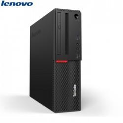 LENOVO M700 SFF G4400/4GB/500GB/NO-ODD