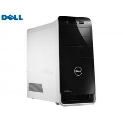 DELL XPS 8300 MT I7-2600/4GB/250GB/DVDRW/WIN7HC