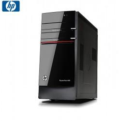 HP PAVILION H8-1242 MT I7-2600/4GB/250GB/RW/WIN10HC