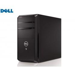 DELL VOSTRO 460 MT I7-2600/8GB/500GB/NO-ODD/WIN7PC