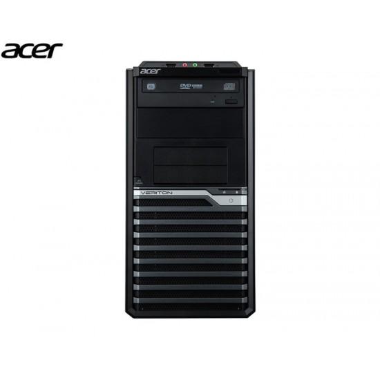 ACER VERITON M4630G MT I5-4430S/8GB/240GB-SSD-NEW/RW