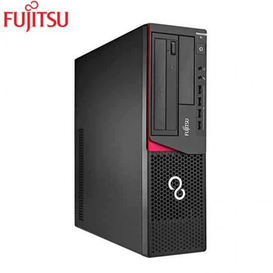 FSC ESPRIMO E920 SFF I7-4770/8GB/256GB-SSD/DVD/WIN8PC