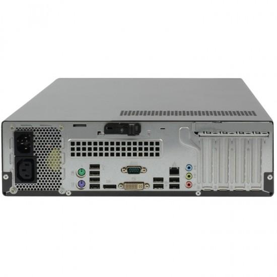 FSC ESPRIMO E700 SFF I7-2600/4GB/320GB/DVD