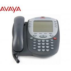 DIGITAL PHONE AVAYA CENTER 5420
