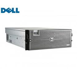 OSERVER DELL PE 6950 4xAMD-DC8220/8x1GB/2PSU/PERC5i/5x3.5