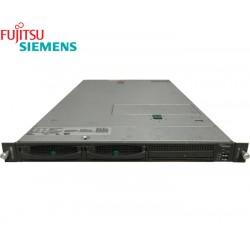 OSERVER FJ RX200 S3 1U 1xE5150/8GB/1PSU/2x3.5