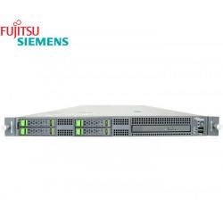 OSERVER FJ RX200 S3 RACK 1U 2xE5310/2GB/2xPSU/SAS5/iR-R01