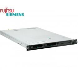 SERVER FJ RX200 S4 1U 1xE5405/1GB/631/632SATA/2PSU/2x3.5