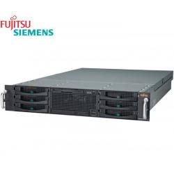 OSERVER FJ RX200 S3 RACK 2U 2x XEON E5310 1.6GHZ/4GB/2xPSU