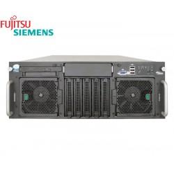 OSERVER FJ RX600 3U/4xXEON MP 2.00GHz/4GB/CSB6-128/2PSU/6LFF
