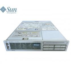 OSERVER SUNFIRE V245 1x1603A-1280/4GB/4x2,5/1xPSU