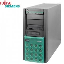 OSERVER FJ C150 4U IntelP4-2.00GHz/256MB/1PSU/4x3.5