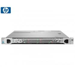 SERVER HP DL360e G8 2xE5-2430Lv2/2x8GB/P420-1GBwB/2x300GB