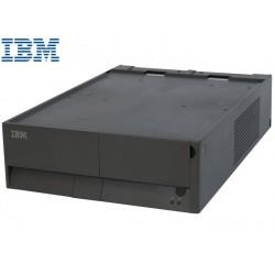 POS PC IBM SUREPOS 700 CEL-2.00GHZ/512MB/40GB - 4800-722