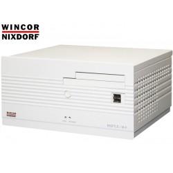 POS PC WINCOR BEETLE M-II CEL 2.4/1GB/40GB