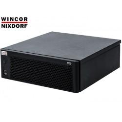 POS PC WINCOR BEETLE S-II+ G1 DC-E2XXX/2GB/250G