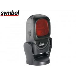 POS BARCODE SCANNER MOTOROLA SYMBOL LS9208 LGY NO CRADLE/CAB