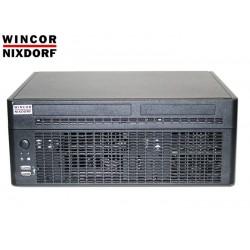 POS PC WINCOR BEETLE M-II+ G1 WH C2D-E4XXX/4GB/80GB