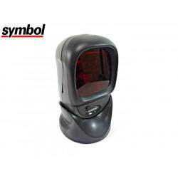 POS BARCODE SCANNER MOTOROLA SYMBOL LS9203 BL W.CRADL NO CAB