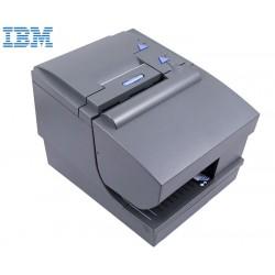 POS PRINTER IBM SUREMARK PRINTER 4610-2NR USB/Powered USB