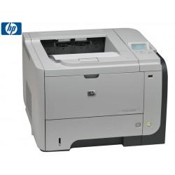 PRINTER LASER HP LJ P3015DN