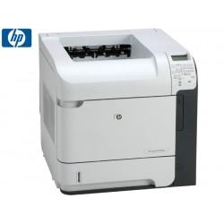 PRINTER LASER HP P4015N NO TONER