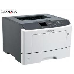 PRINTER LASER LEXMARK MS510DN GA-