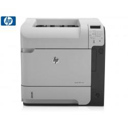 PRINTER LASER HP Enterprise 600 M602DN