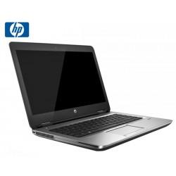 HP 640 G2 I5-6300U/14.0/8GB/240SSD/NO ODD/COA/CAM/NOBA