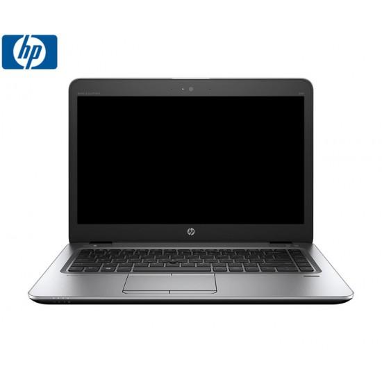 HP 840 G4 I5-7300U/14.0/8GB/512SSD/WC/GA-M/NEW BATT