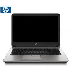 HP 645 G1 AMD A4-4300M/14.0/4GB/320GB/DVD/COA/WC