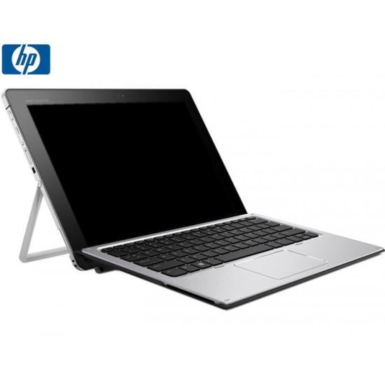 HP 1012 G1 2IN1 M5-6Y54/12.0/4GB/128SSD/WEBCAM/NEW BAT