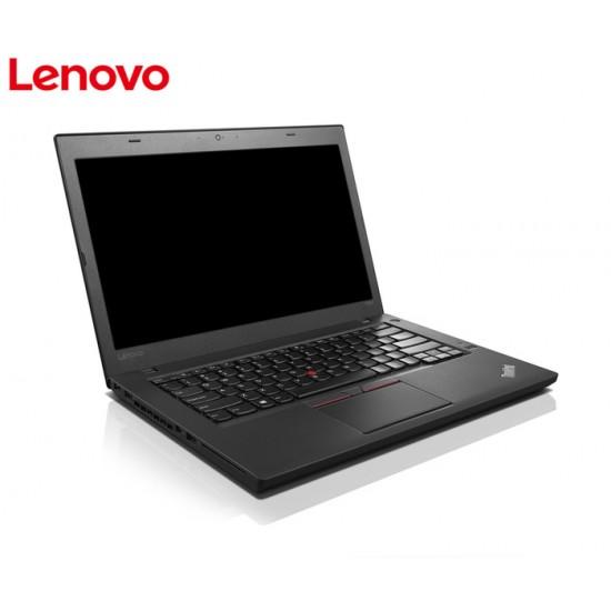 LENOVO T460 I5-6300U/14.0/8GB/256SSD/COA/