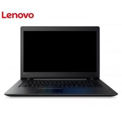 LENOVO V110-15SK I5-6200U/15.6/4GB/256SSD/DVD/COA/WC