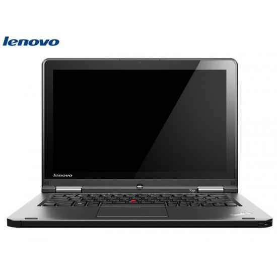 LENOVO YOGA 12 2IN1 I3-4010U/12.5/4GB/128SSD/COA