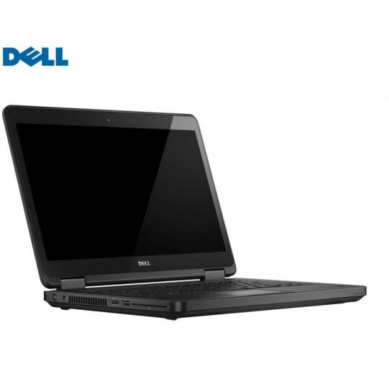 DELL E5450 I7-5600U/14.0/8GB/240SSD/COA/CAM/GB-M